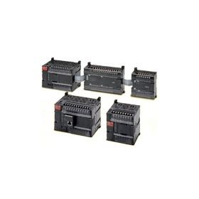 OMRON WS02-G9SP01-V2