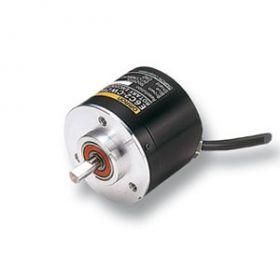 OMRON E6C2-CWZ3E 1024P/R 2M OMS