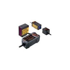 OMRON ZX-LDA41-01 2M