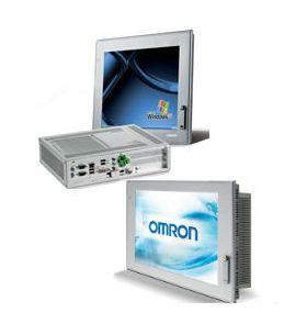 OMRON NSA-CPU04-E