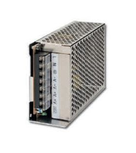 OMRON S8JC-ZS05024CD-AC2