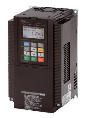 OMRON 3G3LX-A4037-E