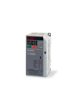 OMRON A1000-REV00K4100-IE
