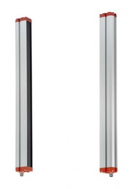 OMRON F3EM2-005-1800-AV