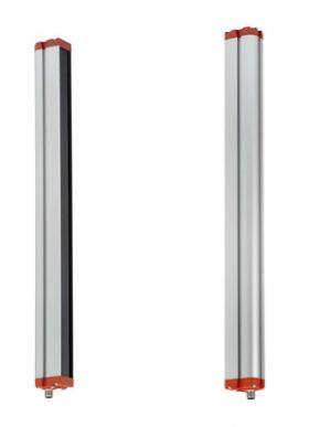 OMRON F3EM2-018-600-AV