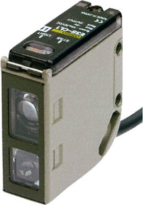 OMRON E3S-CL1-M1J 0.3M OMS
