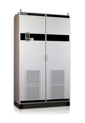 OMRON SX-A6400-EF-Y310