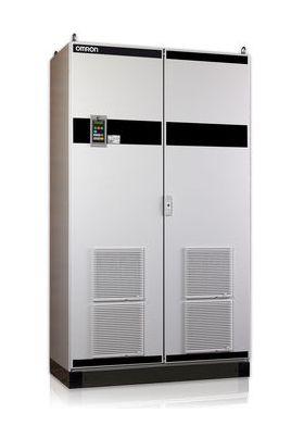 OMRON SX-D6400-E1F-Y310