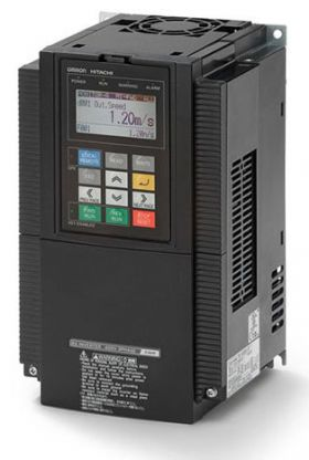OMRON RX