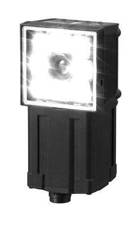 OMRON FQ2-CH15050F-M