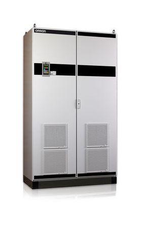 OMRON SX-D6110-E1VR-U