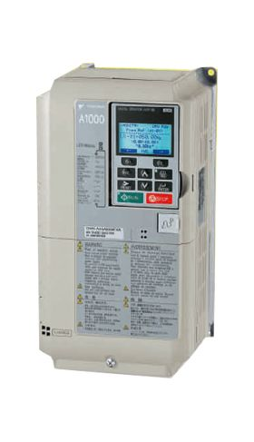 OMRON CIMR-AC4A0072AAA-S5072