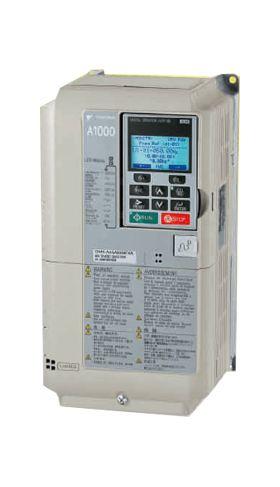 OMRON A1000-FEV2815-RE
