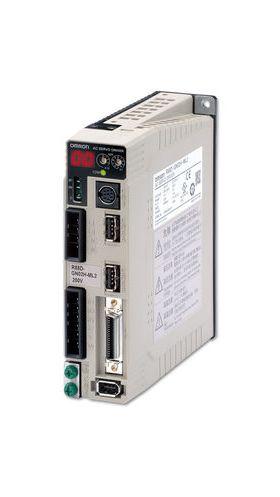 OMRON R88D-GN08H-ML2